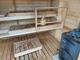 saunalautta-omavalmiste
