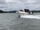 moottorivene-marino