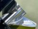 moottorivene-silver