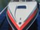 moottorivene-sea-sprite