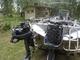 moottorivene-master