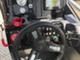 moottorivene-faster