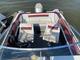 moottorivene-sunbird