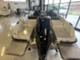 moottorivene-falcon