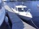 moottorivene-star-boat