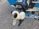 moottorivene-fibo