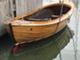 moottorivene-kalastajavene