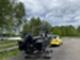 moottorivene-finnark