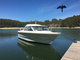 moottorivene-fjord