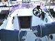 moottorivene-galeon