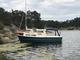 moottorivene-channel-islands