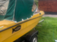 moottorivene-sarki