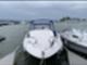 moottorivene-quicksilver