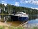 moottorivene-interboat