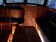 moottorivene-family-cruiser