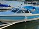 moottorivene-flipper