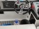 moottorivene-formula