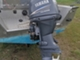moottorivene-ilmarin
