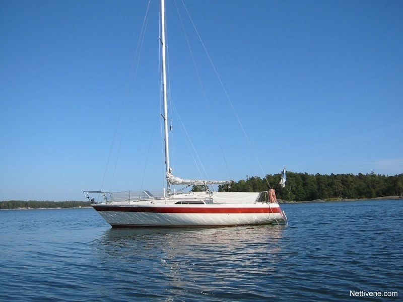 Sailing Travel Insurance Compare