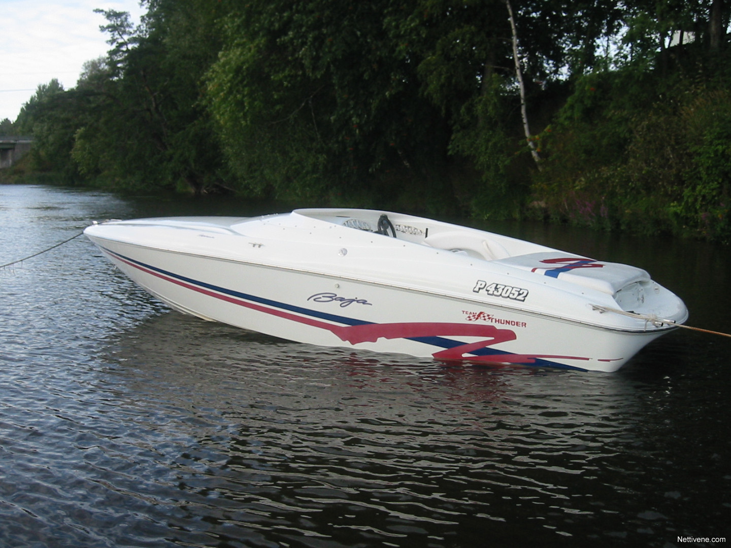 motor boat remote control with 658164 on 544040 Flats Boat Ranger 184 Ghost 2011 A besides Elvira Adult Medium in addition Inflatable Boat Sd230 in addition 26x7 5x9cm Orange Plastic Electric Remote Control Kid Chirdren Toy Speed Boat P 1104283 in addition China Motorized Bed Electric Actuator Linear DC 12V Or 24V Wireless Remote Control Linear Actuator.