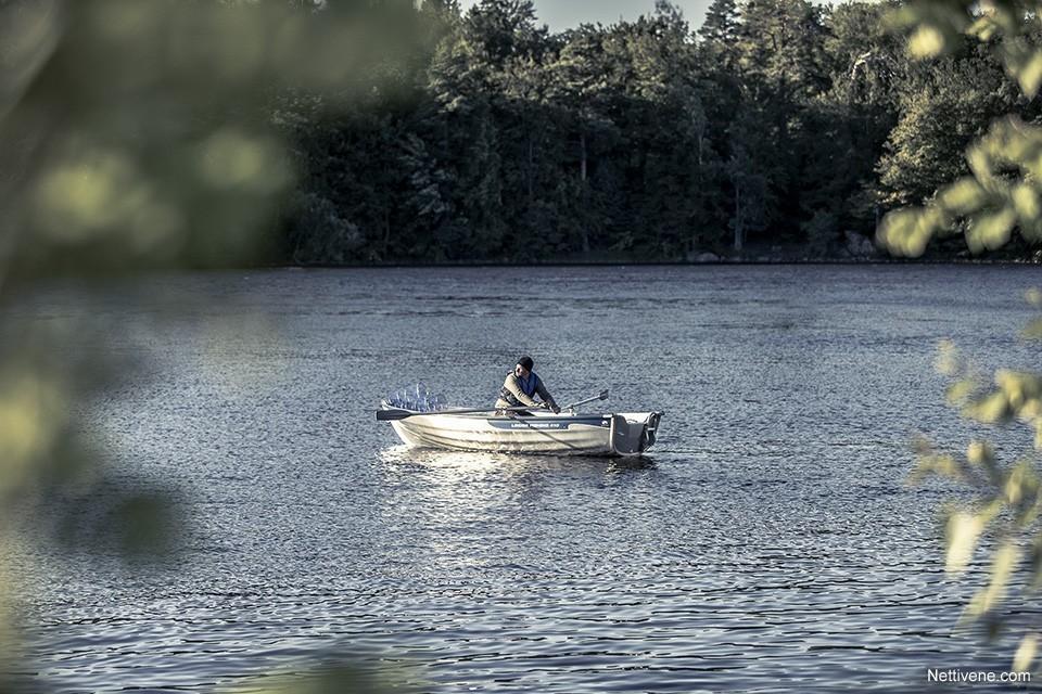 410 Fishing + F3,5