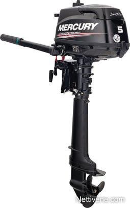 F5 ML Sailpower