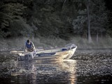410 Fishing  thumb