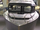 Cabin + F150 thumb