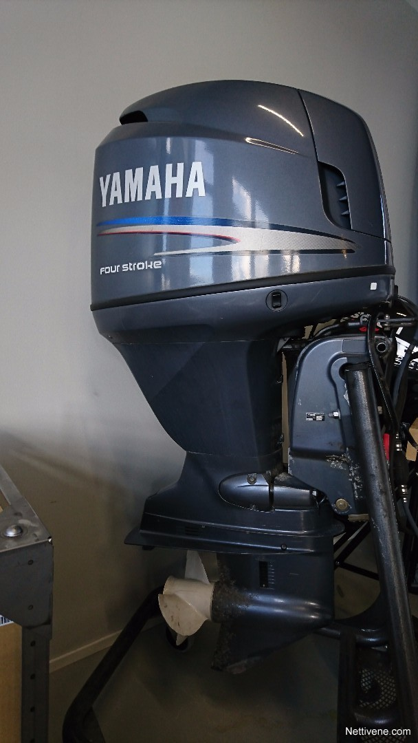 yamaha f115 aetl engine 2002 kuopio nettivene rh nettivene com Yamaha F115 Outboard Yamaha F115 Outboard