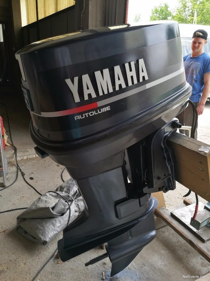 Yamaha V4 115 Related Keywords & Suggestions - Yamaha V4 115