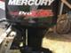 moottori-mercury