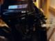 moottori-seaking