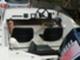 moottorivene-finnfleet
