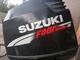 moottori-suzuki