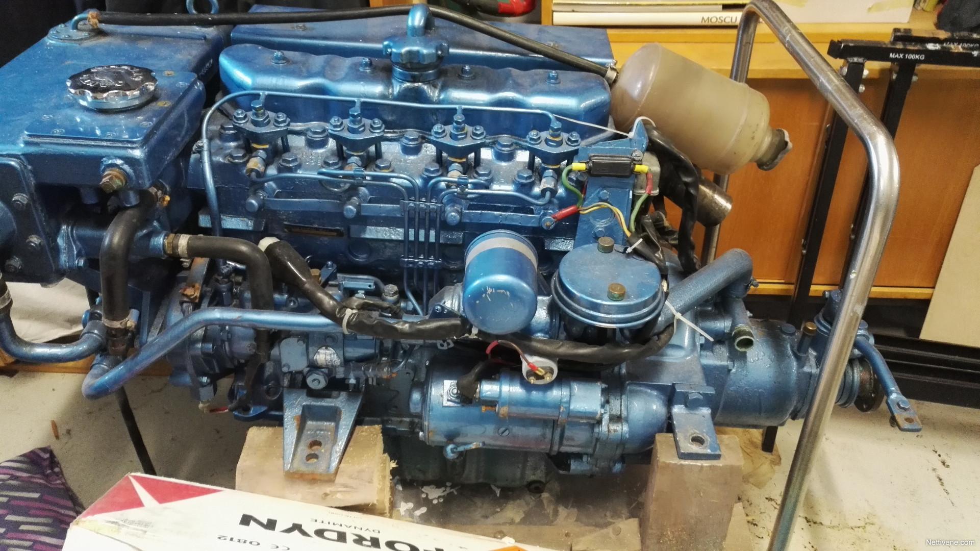 Md21a Manual Volvo Penta Aq130c Engine Diagram Page 1 Array Gear Rh Signaturepedagogies Org Uk