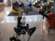 moottori-haswing