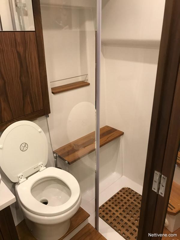 bb  suihku seksiseuraa tampere