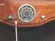 vesijetti-muu-merkki