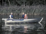 440 Fishing + F3,5 thumb