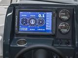 BR 8 + F300 Pro XS thumb
