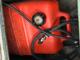 moottorivene-pellinge