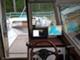 moottorivene-suncamp