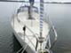 purjevene-shipman