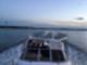 moottorivene-sea-runner