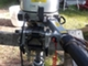 moottori-honda