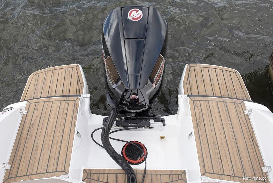 650 DC + 150 Pro XS