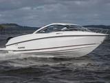 650 ST + F175 Pro XS thumb