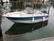 moottorivene-nautico