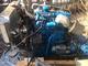 moottori-mercedes-benz