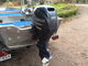 moottorivene-linder